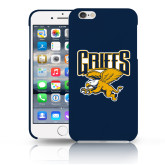 iPhone 6 Plus Phone Case-Griffs w/ Griff Stacked