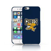 iPhone 6 Phone Case-Griffs w/ Griff Stacked