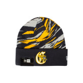 New Era Play Knit Cangol-