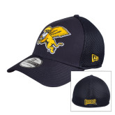 New Era Black Mega Team Cangol-