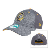 New Era Grey/Black League Shadow Cangol-