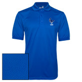 Royal Dry Mesh Polo-Tennis