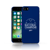 iPhone 7 Phone Case-2019 National Mens Lacrosse Champions