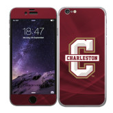 iPhone 6 Skin-Official Logo - C Charleston