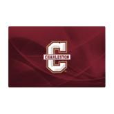 Generic 15 Inch Skin-Official Logo - C Charleston