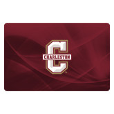 Generic 17 Inch Skin-Official Logo - C Charleston