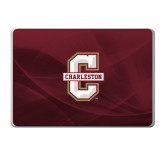 MacBook Pro 13 Inch Skin-Official Logo - C Charleston