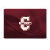 MacBook Pro 13 Inch Skin-Official Logo - C Charleston