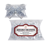 Kissable Creations Pillow Box-Official Logo - C Charleston