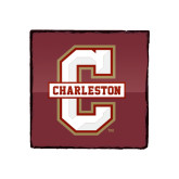 Photo Slate-Official Logo - C Charleston