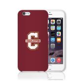 iPhone 6 Phone Case-Official Logo - C Charleston