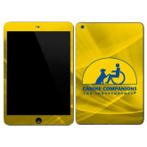 iPad Mini 3 Skin-