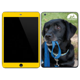 iPad Mini 3 Skin-Dog with Leash