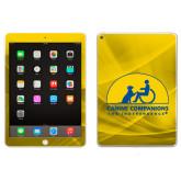 iPad Air 2 Skin-