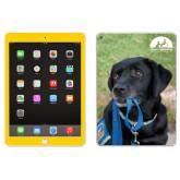 iPad Air 2 Skin-Dog with Leash