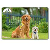 MacBook Pro 15 Inch Skin-Big Dog with Puppy
