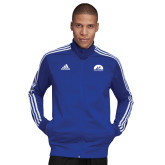 Adidas Royal Tiro 19 Training Jacket-