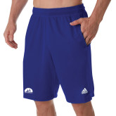 Adidas Royal Clima Tech Pocket Short-