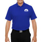 Under Armour Royal Performance Polo-