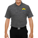 Under Armour Graphite Performance Polo-