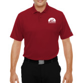 Under Armour Cardinal Performance Polo-