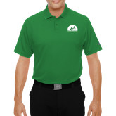 Under Armour Kelly Green Performance Polo-