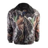 Mossy Oak Camo Challenger Jacket-