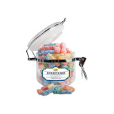 Sour Patch Kids Small Round Canister-