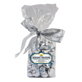 Kissable Creations Goody Bag-