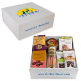 Premium Leatherette Gift Box-