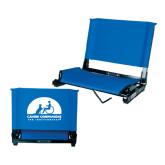 Stadium Chair Royal-