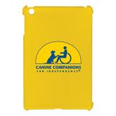 iPad Mini Case-