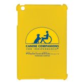 iPad 4 Mini Case-Kinkeade Campus