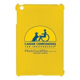 iPad Mini Case-Kinkeade Campus