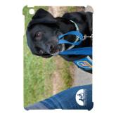 iPad Mini Case-Dog with Leash
