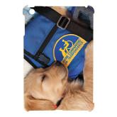iPad Mini Case-Dog Sleeping