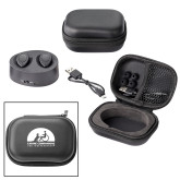 Executive Wireless Ear Buds-