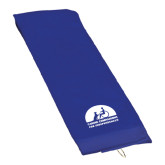 Royal Golf Towel-