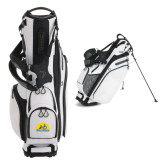 Callaway Hyper Lite 4 White Stand Bag-