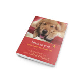 Bliss to You Book-