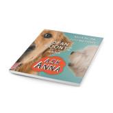 Ask Anna Book-