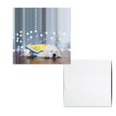 Holiday Note Cards 12/pkg-