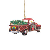 Ornament-