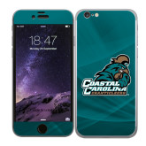 iPhone 6 Skin-Official Logo