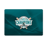 MacBook Air 13 Inch Skin-2016 NCAA Baseball National Champions