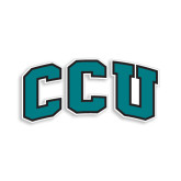 Small Decal-Arched CCU, 6 in W
