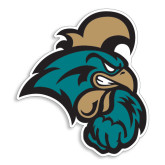 Extra Large Decal-Chanticleer Head, 18 in H