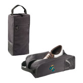 Northwest Golf Shoe Bag-Chanticleer Head