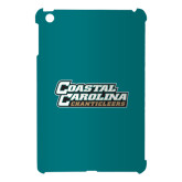 iPad Mini Case-Coastal Carolina Chanticleers