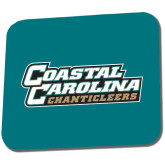 Full Color Mousepad-Coastal Carolina Chanticleers